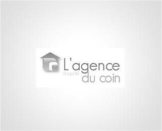 A vendre  Montpellier | Réf 3469819570 - Agence du coin